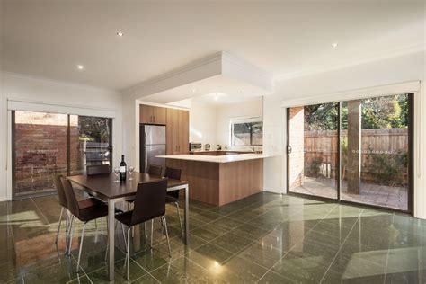 Quest Appartment by Glen Waverley Serviced Apartment Glen Waverley