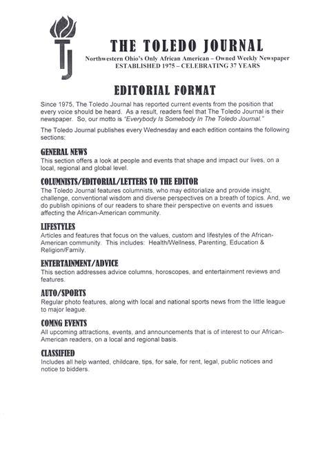 Media Essay Topics by Essay Topics On Media Essay Topics On Media Our Work Media Essay Topics Wwwgxart Essay Topics On