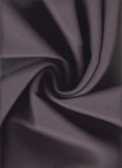 kvadrat upholstery kvadrat upholstery fabric divina 691 grey wool felt mid