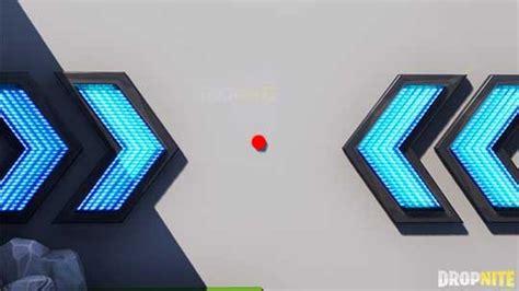 find  button fortnite creative codes dropnitecom