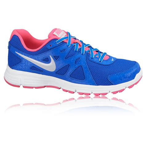 revolution 2 running shoes nike revolution 2 running shoes trainers sportsshoes