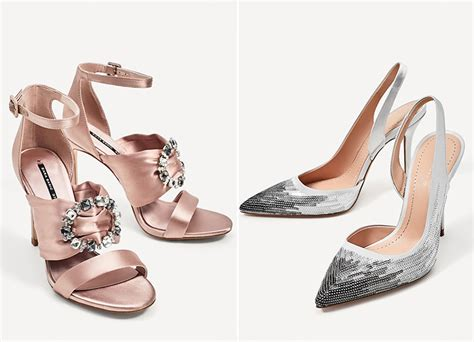 wedding shoes for guests shoes for wedding guest buyretina us