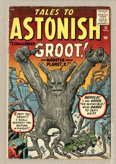 groot books 17 best images about best comic book covers on