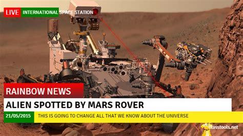Breaking News Generator 123ict 123ict Breaking News Generator