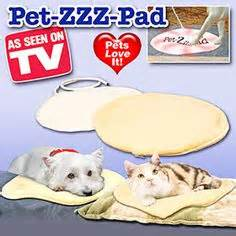as seen on tv cat bed as seen on tv on pinterest 174 pins