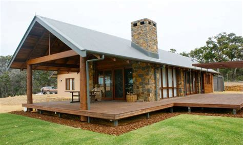 Home Builders House Plans by Award Winning Cottage House Plans Award Winning Country