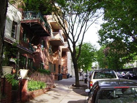 park slope 2 bedroom 2 bedroom brooklyn park slope condos for sale claire properties claire properties