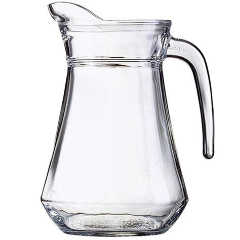 imagenes de jarras vintage jarra agua 1 3 l arc luminarc ohgar