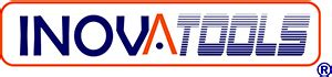 Joint Copel Inova Komplit Cv Joint Inova inovatools