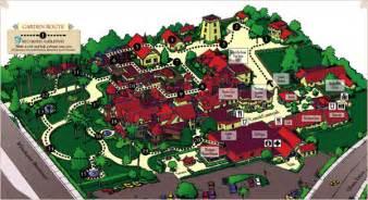 Winchester Mansion Floor Plan yahoo