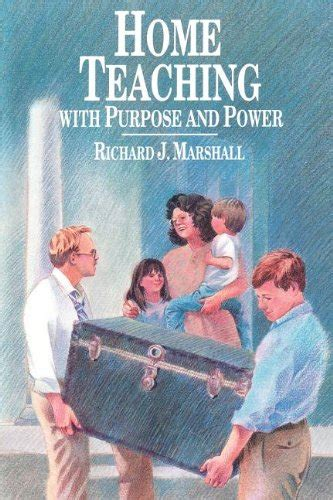 biography of author h e marshall booking appearances biography of author richard marshall booking appearances