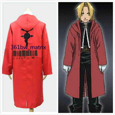 Jaket Anime Jaket Casual Jaket One Marine E 17 sandi pointe library of collections