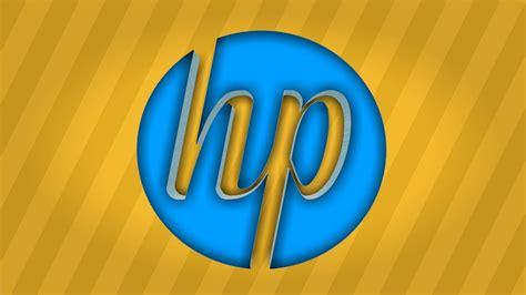 membuat logo dengan picsart cara membuat logo hp 3d menggunakan aplikasi picsart youtube
