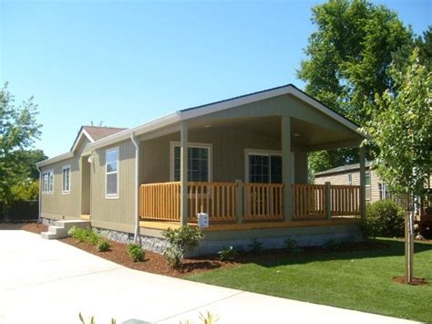 modular home modular home oregon