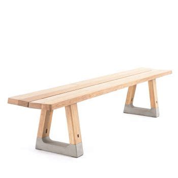 how much does kd bench arco base bench selig wohndesign