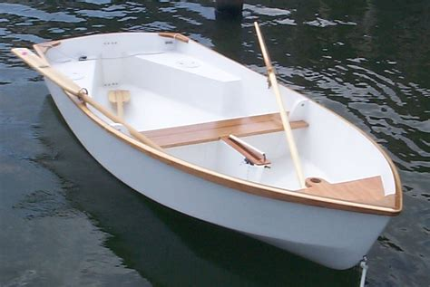 dinghy boat design spindrift b b yacht designs