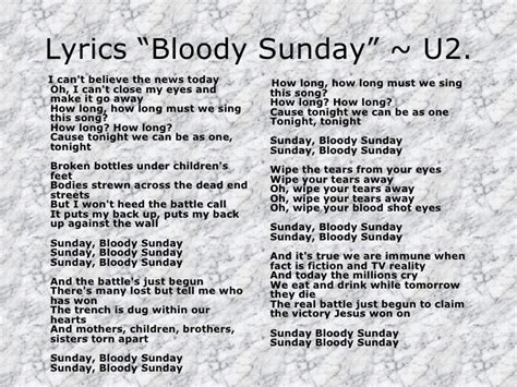 bloody lyrics m anca crisitna g