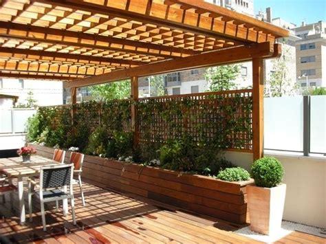 grate in legno per giardino grigliati in legno per balcone grigliati per giardino