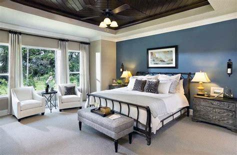 bedroom paint colors design ideas designing idea