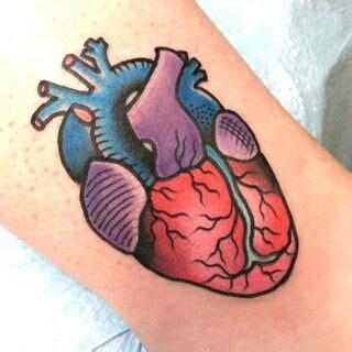 bisexual tattoo pride tattoos pride