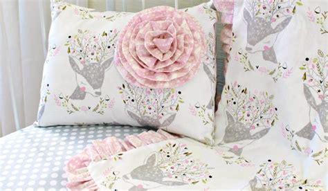 nursery decor accessories lottie da baby baby bedding nursery decor baby gifts