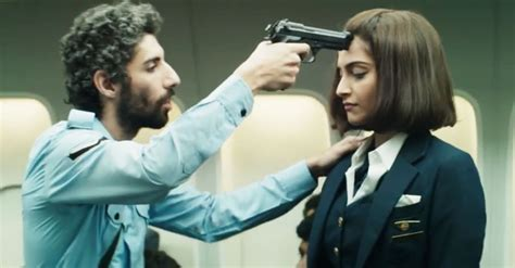 biography of movie neerja ten life lessons i learnt from the movie neerja