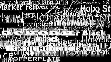 lynda illustrator insider training type and text illustrator insider training type and text lynda com