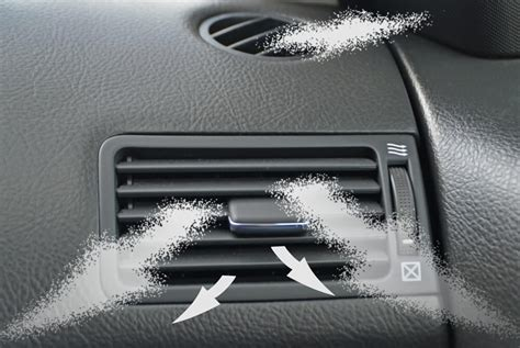 auto air conditioning repair 1991 audi 80 instrument cluster auto air conditioning services auckland botany vehicle service