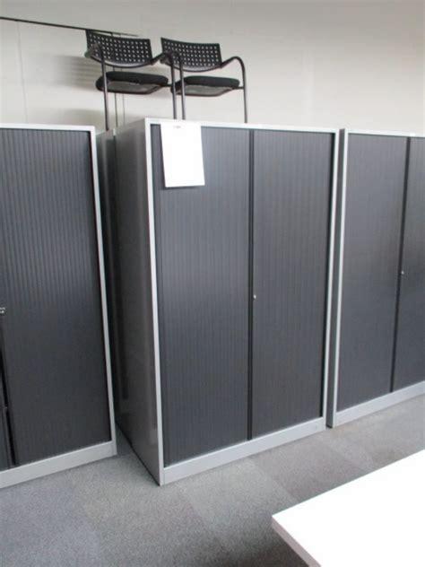 laras de buro home depot tweedehands kasten voor kantoor goedkoop uw kantoorinrichten