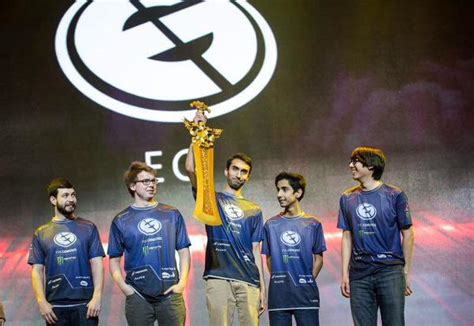 dota 2 evil geniuses wallpaper 6 things that made sumail world ch in dota 2 wali zahid