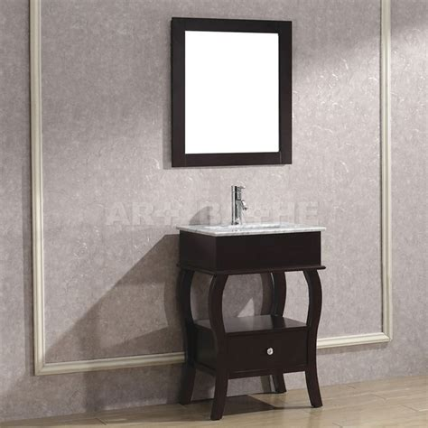 traditional vanities for bathrooms small bathroom vanities traditional los angeles by