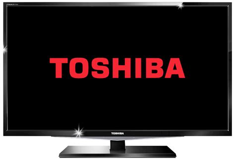 Tv Toshiba toshiba powers up its power tv line up with the launch of