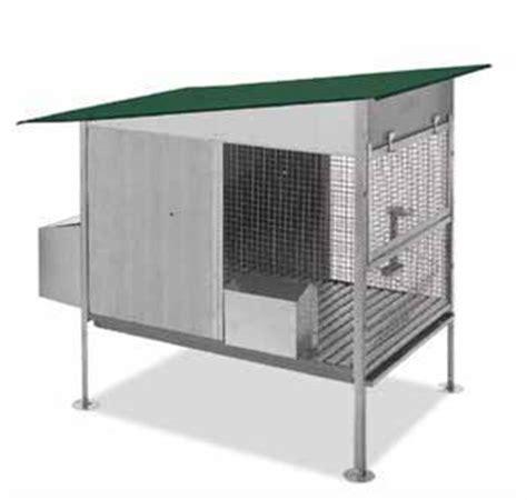 gabbie per lepri prezzi conigliera per esterno smontabile
