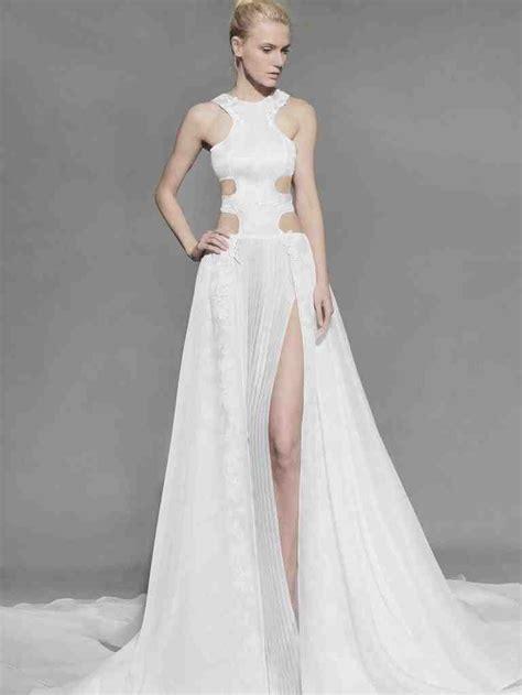wedding dress images wedding dresses images wedding and bridal inspiration