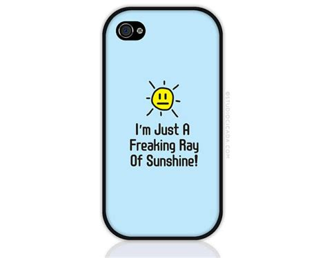 iphone case funny quotes image quotes  hippoquotescom