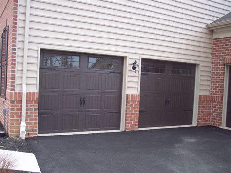 Suburban Overhead Doors Inc 610 565 4140 Suburban Overhead Doors