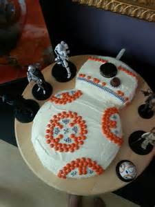 25 best ideas about star wars cake on pinterest star wars birthday cake star wars food and