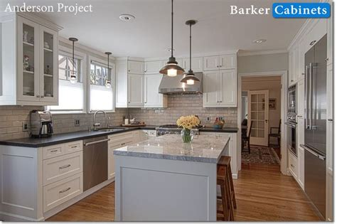 prefinished kitchen cabinets westminster inset panel rta custom cabinets ship to you