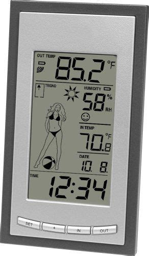 1000 images about weather stations for home reviews on