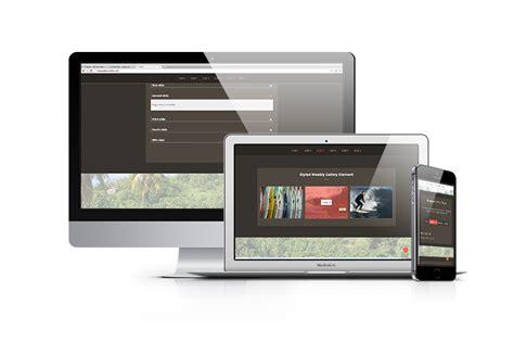 premium weebly themes html autos weblog