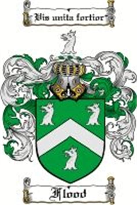 muir coat  arms family crest