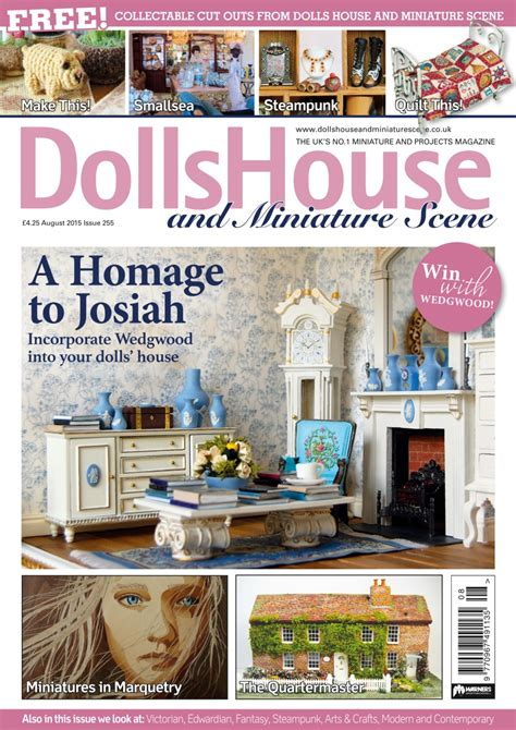 dolls house miniature scene dolls house and miniature scene august 2015 avaxhome