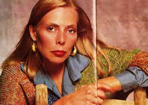 Mitchell library joni mitchell meets don juan s reckless daughter