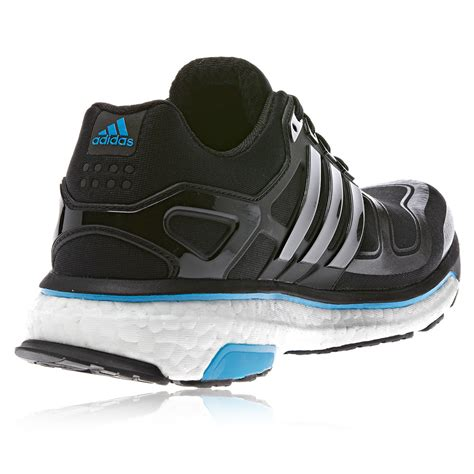 adidas energy boost running shoes adidas energy boost 2 running shoes 35