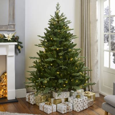 3ft everyday collections potted feel real artificial christmas tree themes collections inspiration the range
