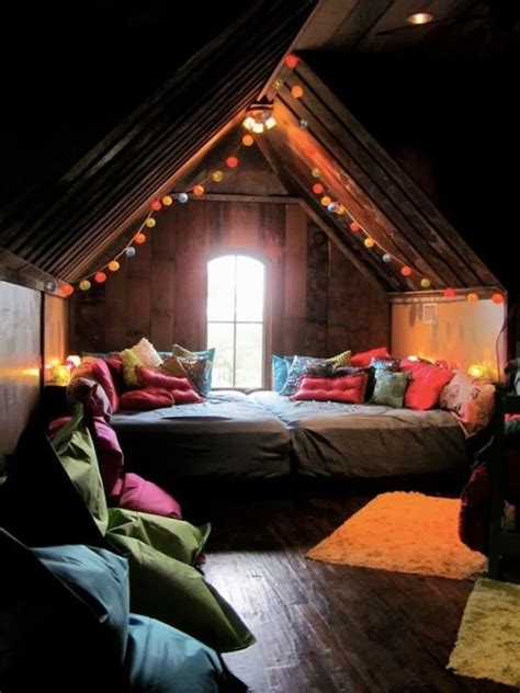 Best Color Bedroom Walls - three must read tips for achieving a bohemian d 233 cor in your home