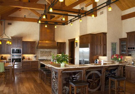 hill country floor plans