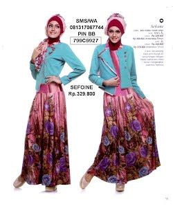 Gamis Jumbo Syar I 47 gamis jumbo ukuran 2l 2 savero fashion by rika sms whatsapp 081317067744 pin bb 2b425060