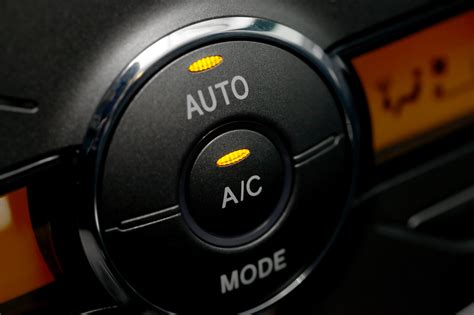 Air Conditioning Car 7 tips to get your car summer ready huffpost