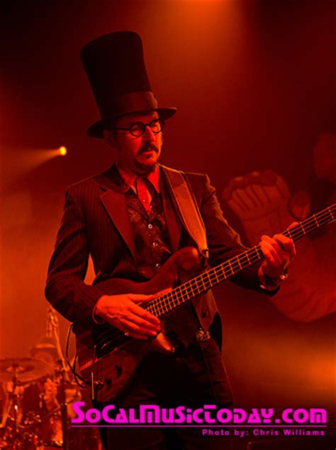primus groundhog day meaning primus groundhog day meaning 28 images primus